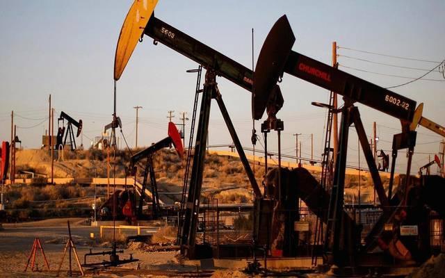 كورونا والنفط  ( الصين وروسيا ) !!!