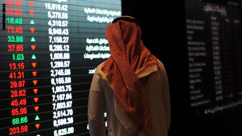 """السوق السعودي: 4 صفقات خاصة على """"رعاية"""" و""""الحكير"""""""
