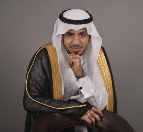 مولـود يثـري الفـرح لـ علـي بن محمـد الغـانم