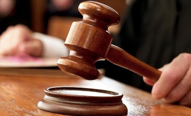 لماذا لايوجد قانون بمحاسبة ادارة الشركات