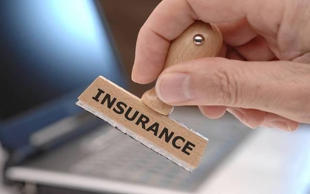 أرباح شركات التأمين السعودية تتضاعف 3 مرات بالربع الثاني من 2020