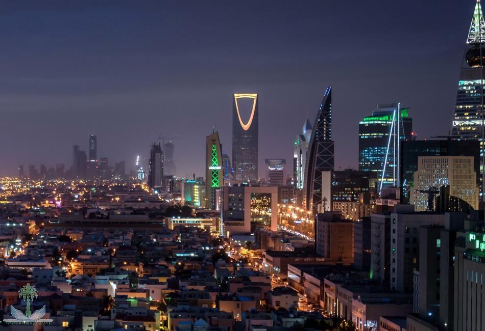 هذي اسعار العقارات في شمال الرياض خلال سنتين يوجد رابط فيه جميع التفاصيل