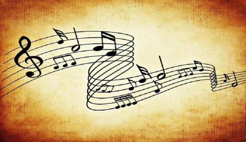 رد: سوف اتقاعد قريباً وقررت دراسة الموسيقى ان شاء الله