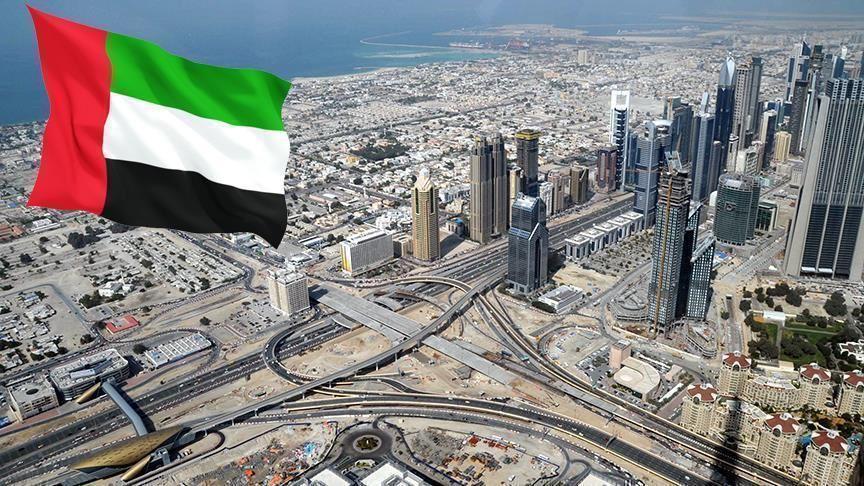 استشاره يا أصدقائي عن أماكن جميله غير المولات في دبي ؟؟