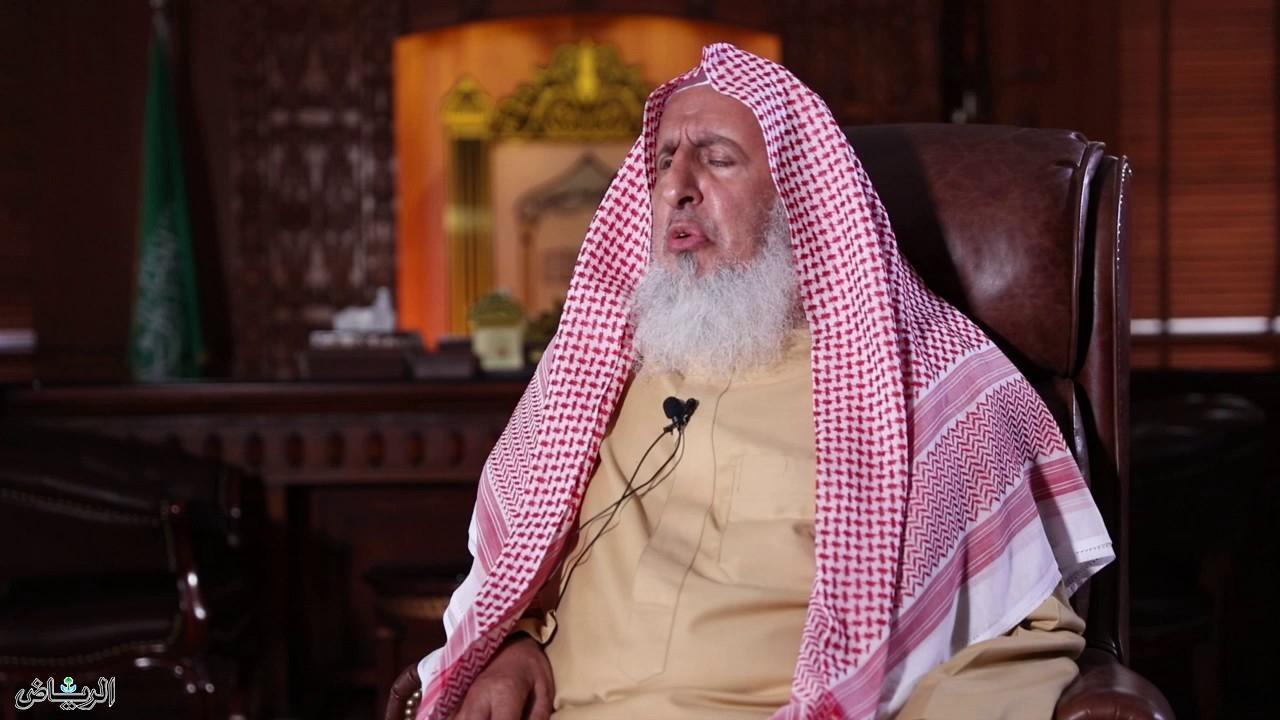 رد: المفتي: وضع مصباح فوق المساجد للإشعار بإقامة الصلاة «بدعة محدثة
