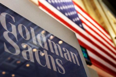 وهذا متوقع أيضاً  لسوقنا العزيز ،،، جولدمان ساكس ورأيه لأسواق الأسهم