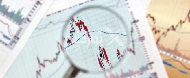 هل حققت جميع شركات السوق اهداف متوسطي 100 و 200 شهري