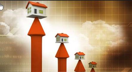 الأستثمار في صناديق الريتات خيار ممتاز لمن لا يرغب المضاربه بالأسهم