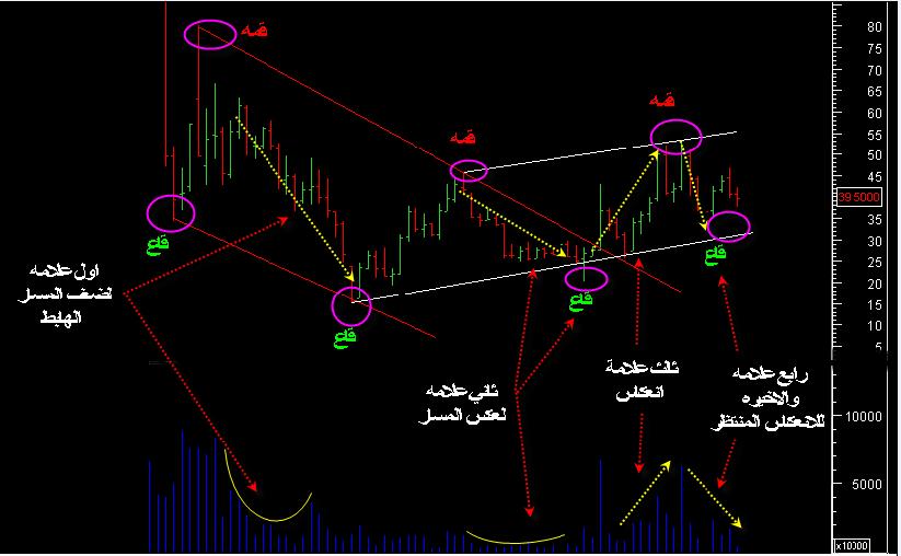 - (( متابعة سهم (فيبكو ) .. مسابقة البورصة السعودية ..)).. نادي خبراء المال