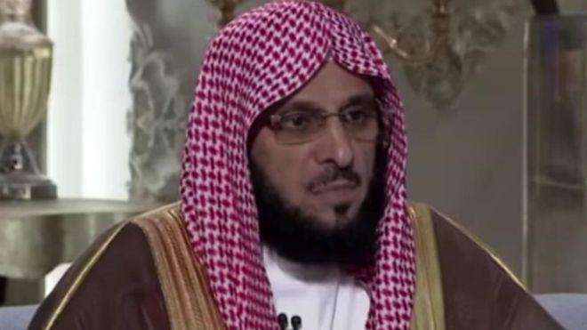 رد: رسالة الذين هاجموا الشيخ د.عائض القرني.