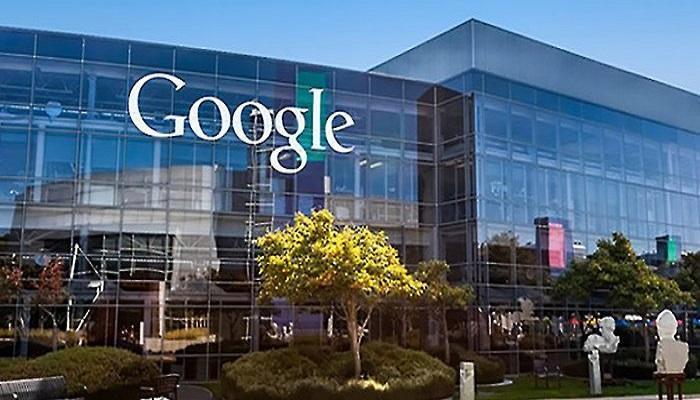 إيرادات وأرباح الشركة المالكة لجوجل تتجاوز التوقعات بالربع الثاني