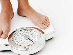 طريقة فعالة للتخلص من الوزن الزائد