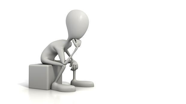 مـــاهي القرارات أو الفرص التجارية أو الإستثمارية التي ندمت على عدم إتمامها
