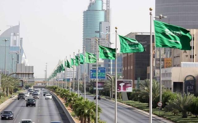أفضل حل لأنتعاش الاقتصاد السعودي و تكبيره وتقويته