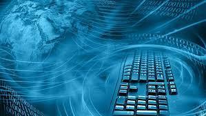 رد: + + + شركات قطاع الاتصالات هي الرابح الاكبر في جميع دول العالم + + +