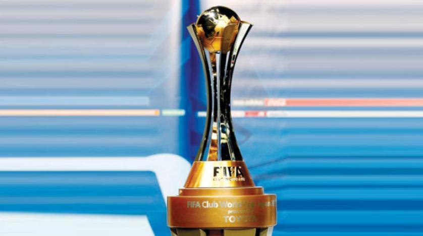 قطر تنظم بطولة اندية العالم
