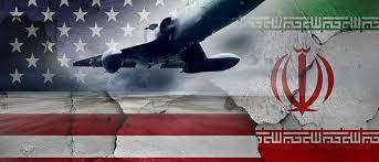 خبير عسكري روسي يكشف عن ثلاثة سيناريوهات لحرب أمريكا ضد إيران
