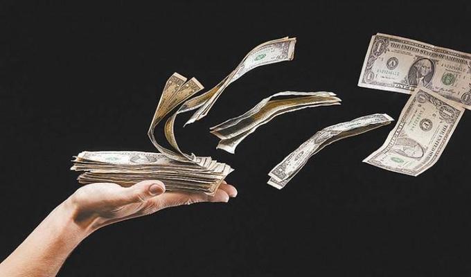 ملاك مكة أستفسر عن حقوق المساهمين أين ذهبت المليارات الأربعة
