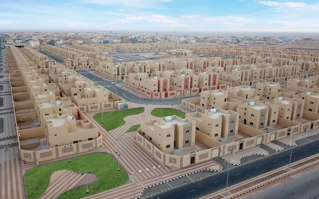 إنفاذا لتوجيهات ولي العهد.. اعتماد المخططات السكنية خلال 60 يوماً