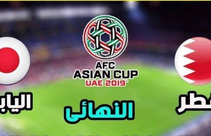 متى مباراة قطر واليابان ياشباب وكم تتوقعون لوفازت قطر ياخذ كل لاعب دراااهم؟