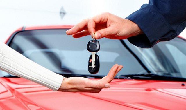 شركات السيارات وهروب الزبائن