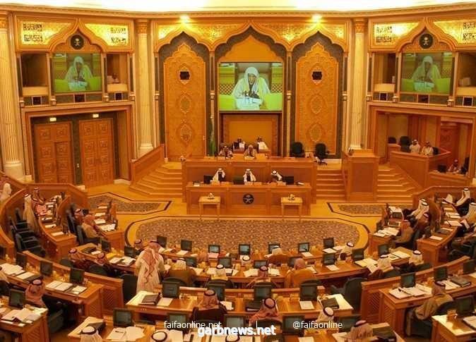 عاجل مجلس الوزراء: دمج المؤسسة العامة للتقاعد مع مؤسسة التأمينات الاجتماعية