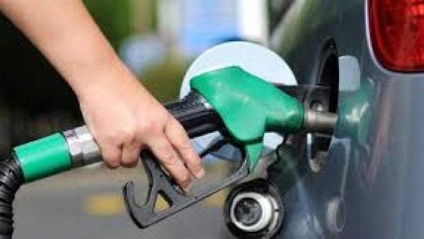 كم تصرف على البنزين اسبوعيا