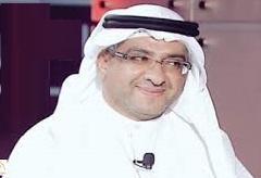رد: وين اللي يقولون ان البنوك التنموية اجلت أقساطها ؟!