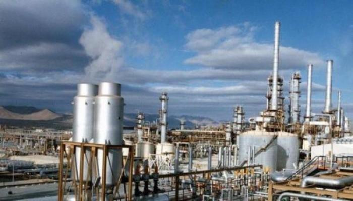 متابعة أسعار منتجات البتروكيماويات حتى نهاية شهر أبريل 2021