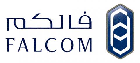 شركة الأسمنت السعودية