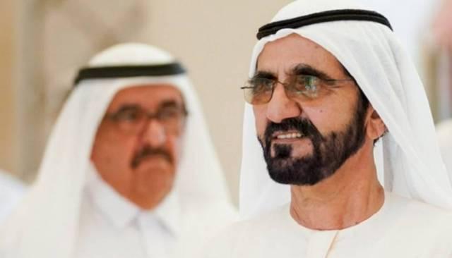 محمد بن راشد يوجه بتخصيص 3 آلاف قطعة أرض وقروض سكنية للمواطنين بإجمالي 5.6