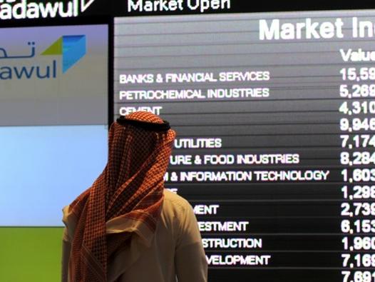 مع دخول المستثمر الأجنبي سوف يكون السوق أفضل قناة استثمارية