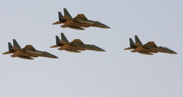 ماذا جرى اليوم في ادلب و لماذا قصفت امريكا حلفاء تركيا