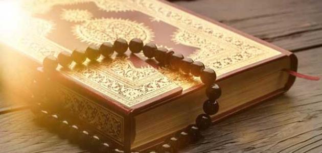 وَإِن تُطِعْ أَكْثَرَ مَن فِي ٱلأَرْضِ يُضِلُّوكَ عَن سَبِيلِ ٱللَّهِ