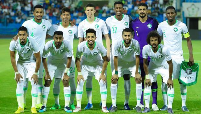 منتخب الهلال ضد منتخب اليمن