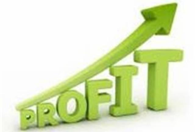 اسهم (((بوبا))) ترتفع لمستوى قياسي ٩٠٠% لربع الاول من ٢٠١٩