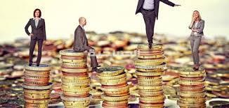 متى وكيف تكون الأسهم مصدر دخل؟؟