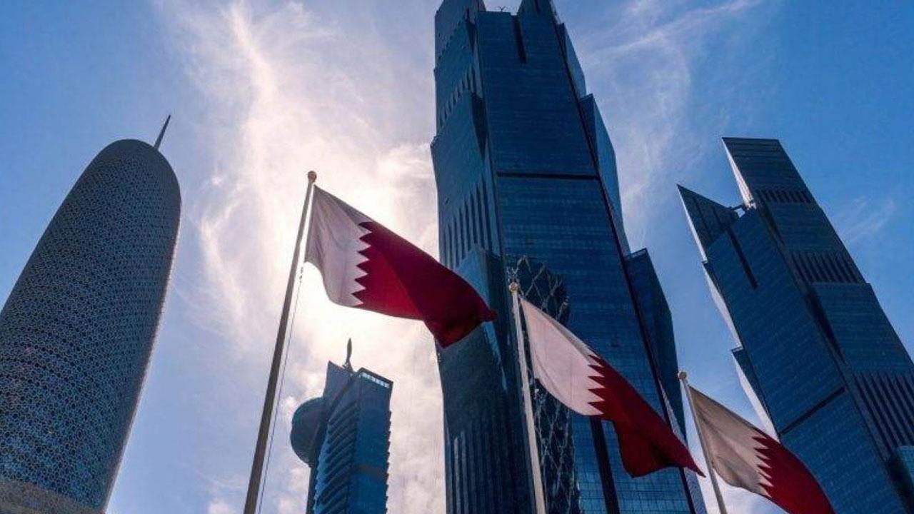 3 مؤسسات قطرية مولت تنظيمات مسئولة عن قتل أمريكيين