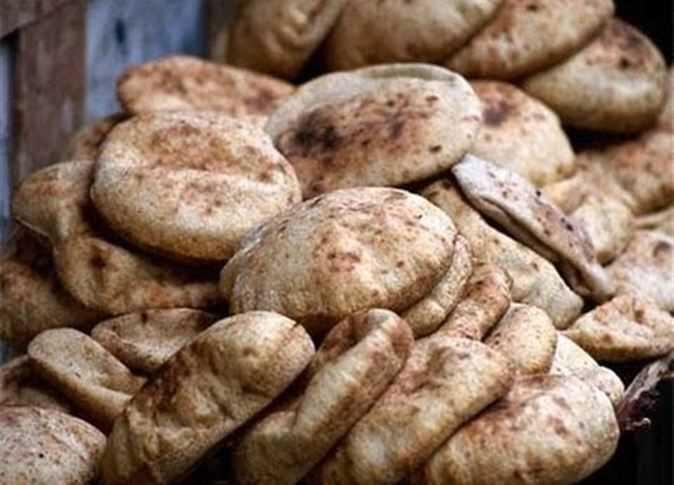 د الخضيري: لماذا الاصرار على جعل الخبز كله ابيض مكرر ومصنّع ومنزوع الفوائد؟