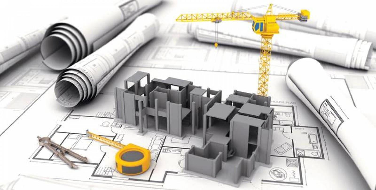 لخبراء البناء هل يلزم وضع شبك على فتحات تكسير الكهرباء والسباكه