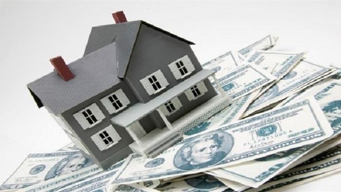 وزير الإسكان يكشف متوسط أسعار الوحدات السكنية
