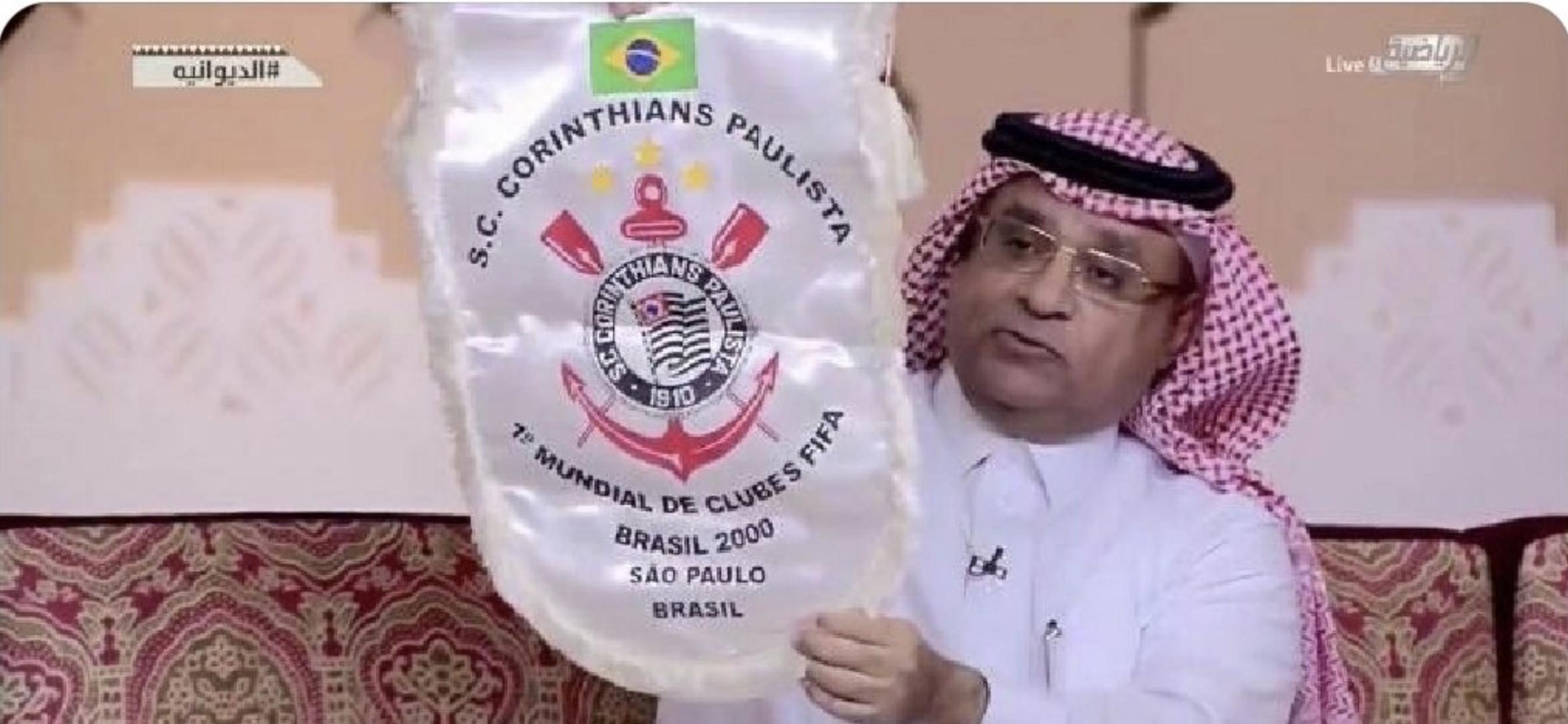 رد: 👏👏👏 الف مبروووووك لنادي النصر هذا الخبر!!!
