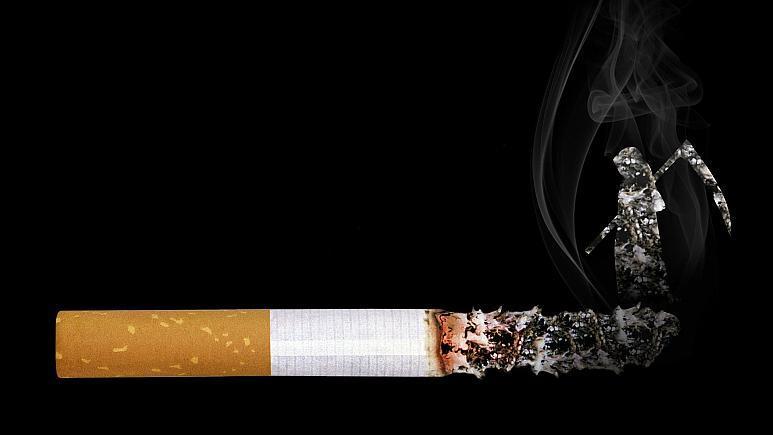 """أول رد من الغذاء والدواء على """"الدخان الجديد مغشوش"""": منتج قاتل ليس له صلاحية"""