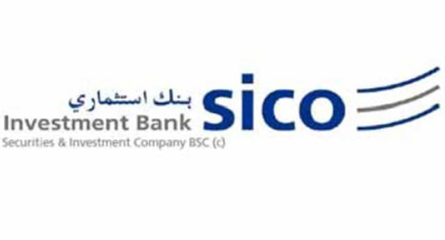 بنك سيكو يتوقع وصول السوق السعودي الى 10000 نقطه