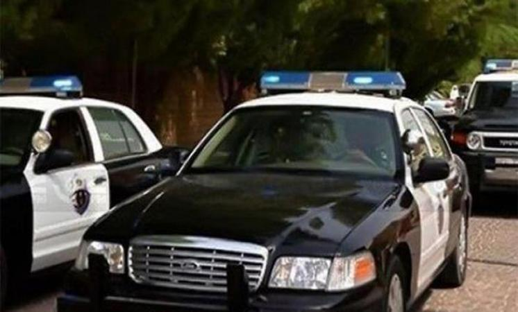 القبض على وافدين نشلا مواطنين ومقيمين في عدد من الجوامع والمساجد بعنيزة