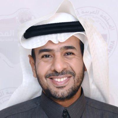 ماذا قال الإعلامي سلطان المرواني بعد الحادث الشنيع اللذي تعرض له ومرافقه