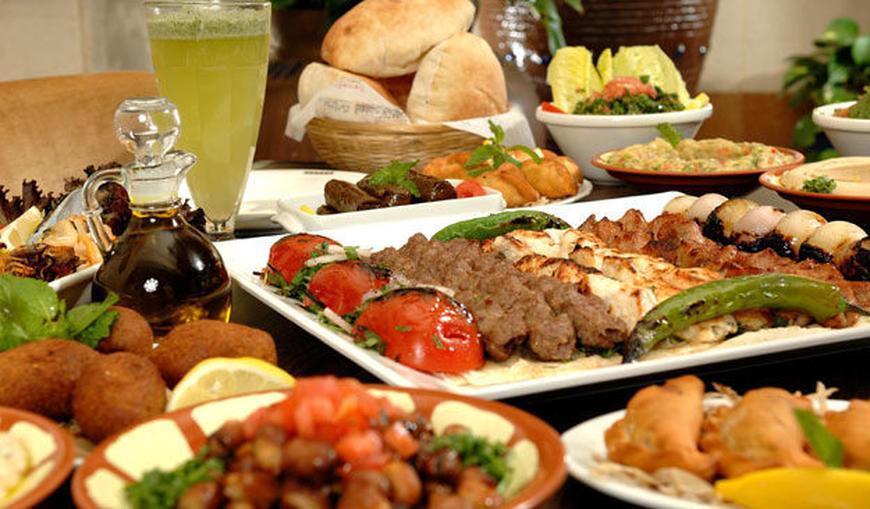 ماهو افضل مطعم مشاوي عائلي بجدة (مشاوي طازجة)