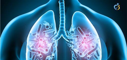 رد: هناآ تجمع مرضى الرّبو (حساسية الصدر) ..