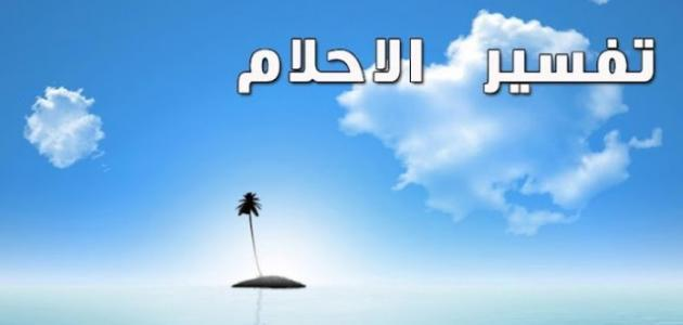 فسرت حلمي سقوط انشاء دوله عربيه قضية فلسطين