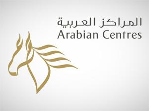 اين تخصيص الإكتتاب والفائض يالمراكز العربية